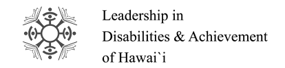 Leadership in Disabilities and Achievement of Hawai'i